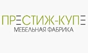 Мебель Престиж-Купе