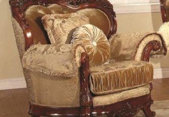 Кресло 931 Милорд