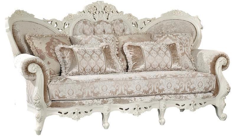 Мягкая мебель Наполеон