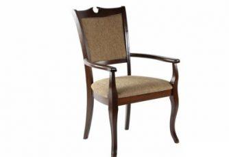 Кресло Royal MK-1208-TB