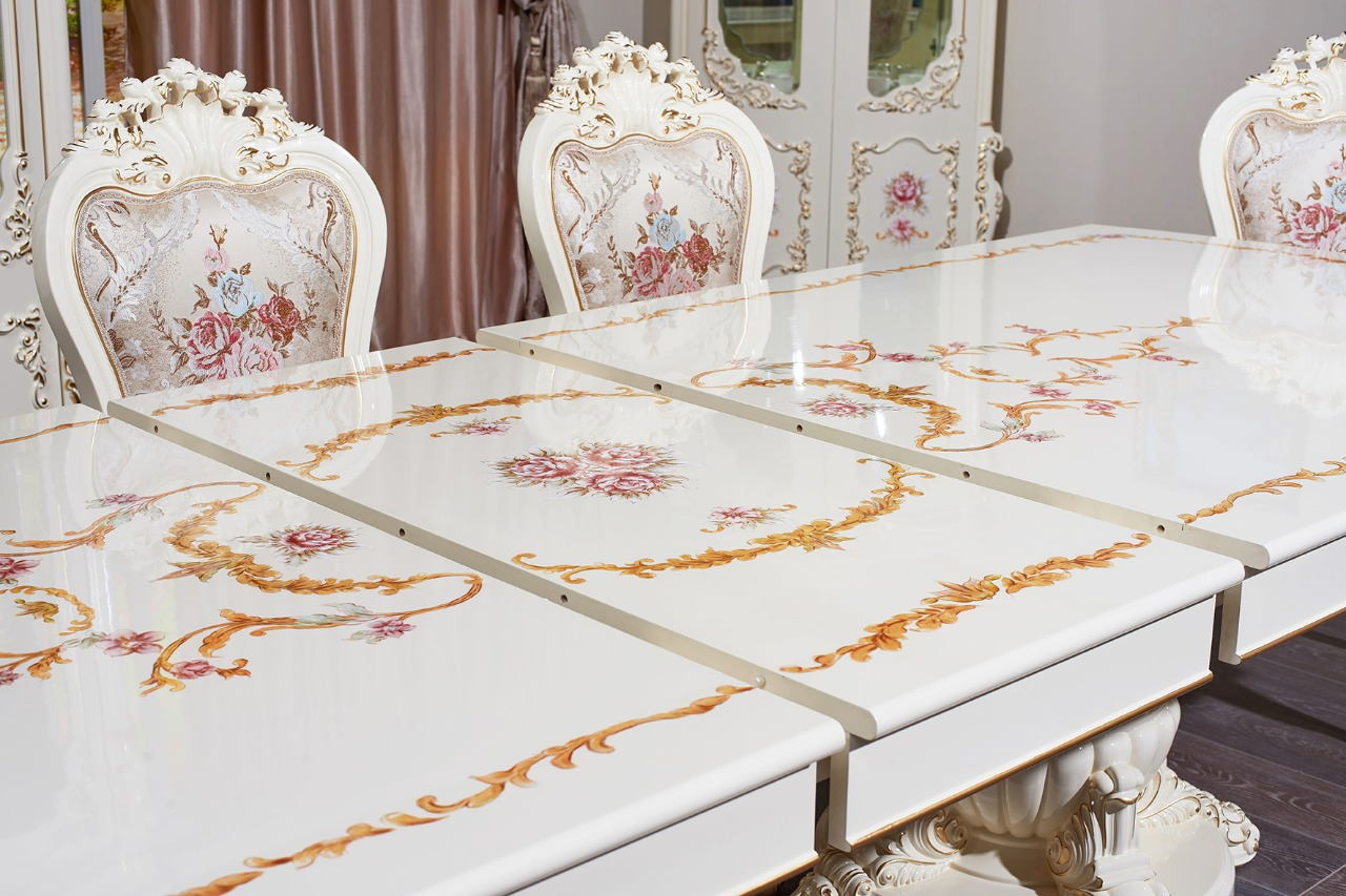 Стол обеденный Венеция Классик