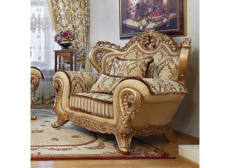 Большие кресла
