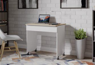 Компьютерный стол Diamond тип 2